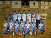cadete-masculino-valdemoro-2008-2009