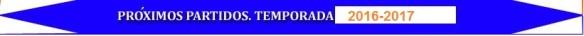 PROXIMOSPARTIDOS.jpg