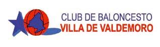 SELLO CLUB